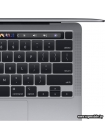 Apple Macbook Pro 13 M1 2020 MYD82
