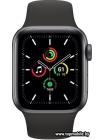 Умные часы Apple Watch SE 40 мм
