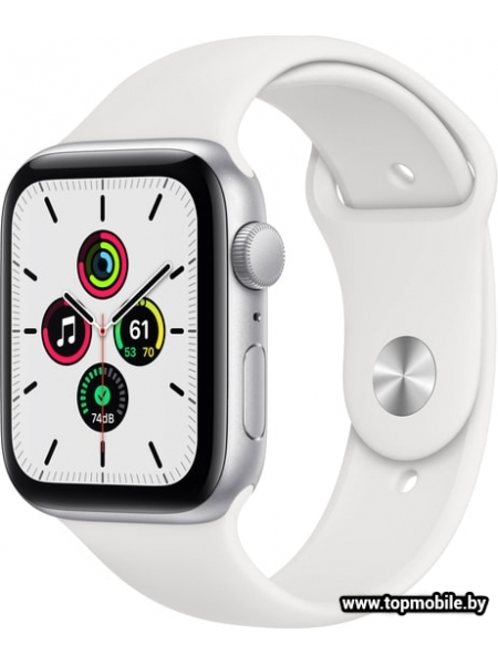 Умные часы Apple Watch SE 44 мм