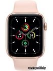 Умные часы Apple Watch SE 44 мм