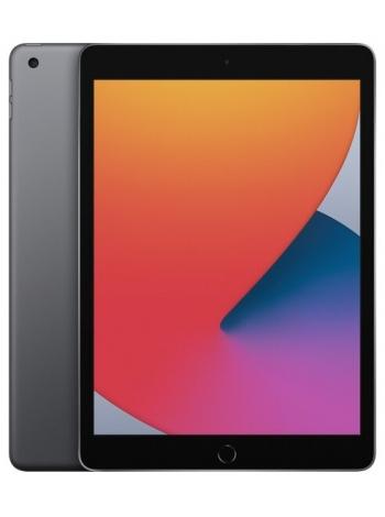 Планшет Apple iPad 10.2 2020 32GB