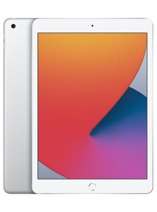 Планшет Apple iPad 10.2 2020 128GB