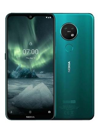 Nokia 7.2 6GB/128GB