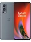 OnePlus Nord 2 5G 12GB/256GB