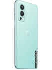 OnePlus Nord 2 5G 8GB/128GB