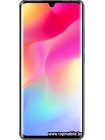 Xiaomi Mi Note 10 Lite 6/128GB