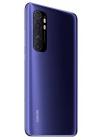Xiaomi Mi Note 10 Lite 8/128GB