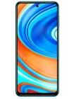 Xiaomi Redmi Note 9 Pro 6/64GB