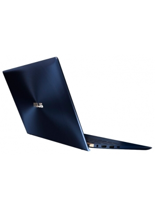 Ноутбук ASUS Zenbook UX333FN-A3107T