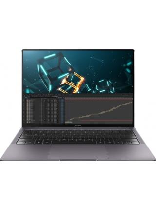 Ноутбук Huawei MateBook X Pro (MACH-W29B)