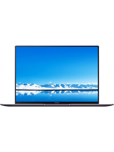Ноутбук Huawei MateBook X Pro (MACH-W29C)