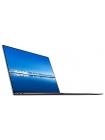 Ноутбук Huawei MateBook X Pro MACHR-W19