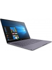 Ноутбук Huawei MateBook X WT-W09