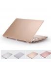 Ноутбук Xiaomi Mi Book Air 12,5 Gold