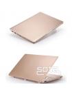 Ноутбук Xiaomi Mi Book Air 12,5