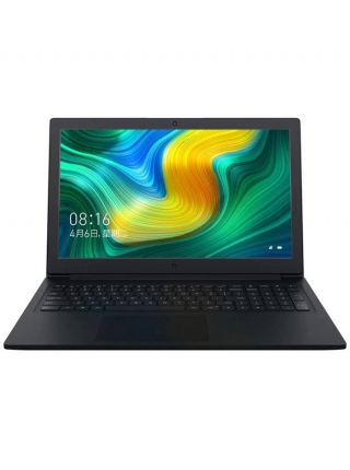 Ноутбук Xiaomi Mi Notebook 15.6 JYU4080CN