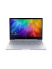 Ноутбук Xiaomi Mi Notebook Air 12.5 JYU4025CN