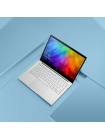 Ноутбук Xiaomi Mi Notebook Air 13.3 2019 JYU4121CN