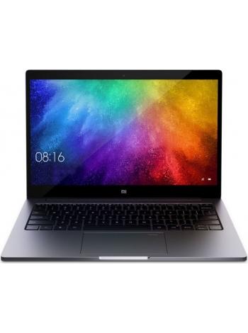 Ноутбук Xiaomi Mi Notebook Air 13.3 2019 (JYU4122CN)