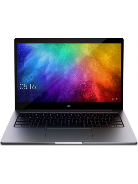 Ноутбук Xiaomi Mi Notebook Air 13.3 2019 (JYU4122CN)