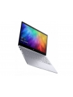 Ноутбук Xiaomi Mi Notebook Air 13.3 2019 JYU4123CN