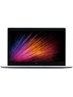 Ноутбук Xiaomi Mi Notebook Air 13.3 JYU4016CN