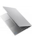 Ноутбук Xiaomi Mi Notebook Air 13.3 (JYU4059CN)