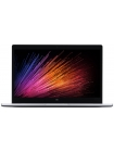 Ноутбук Xiaomi Mi Notebook Air 13.3 (JYU4096CN)