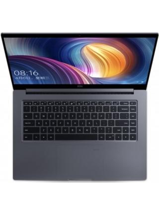 Ноутбук Xiaomi Mi Notebook Pro 15.6 2019 JYU4147CN