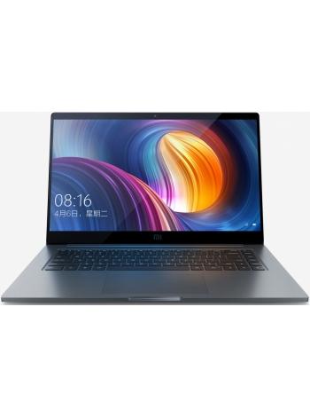 Ноутбук Xiaomi Mi Notebook Pro 15.6 JYU4034CN