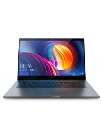Ноутбук Xiaomi Mi Notebook Pro 15.6 JYU4035CN