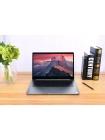 Ноутбук Xiaomi Mi Notebook Pro 15.6 JYU4036CN