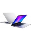 Ноутбук Xiaomi RedmiBook 14 2019 JYU4163CN