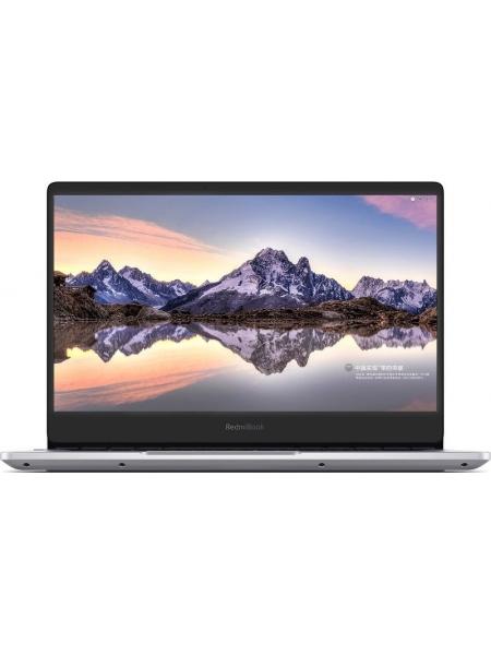 Ноутбук Xiaomi RedmiBook 14 2019 JYU4165CN