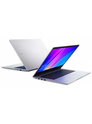Ноутбук Xiaomi RedmiBook 14 JYU4152CN