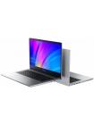Ноутбук Xiaomi RedmiBook 14 JYU4153CN