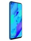 Смартфон HUAWEI Nova 5T 6/128GB