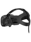 Очки виртуальной реальности HTC Vive