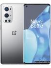 OnePlus 9 Pro 8GB/128GB