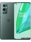 OnePlus 9 Pro 8GB/256GB