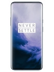 OnePlus 7 Pro 12/256Gb