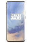 OnePlus 7 Pro 6/128Gb