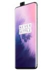 OnePlus 7 Pro 8/256Gb