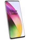 Смартфон OnePlus 8 8/128GB