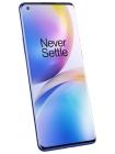Смартфон OnePlus 8 Pro 12/256GB