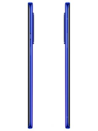 OnePlus 8 Pro 12/256GB