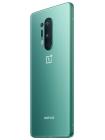 OnePlus 8 Pro 8/128GB