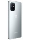 OnePlus 8T 12/256GB