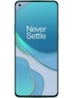OnePlus 8T 8/128GB