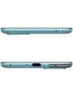OnePlus 9R 5G 12GB/256GB